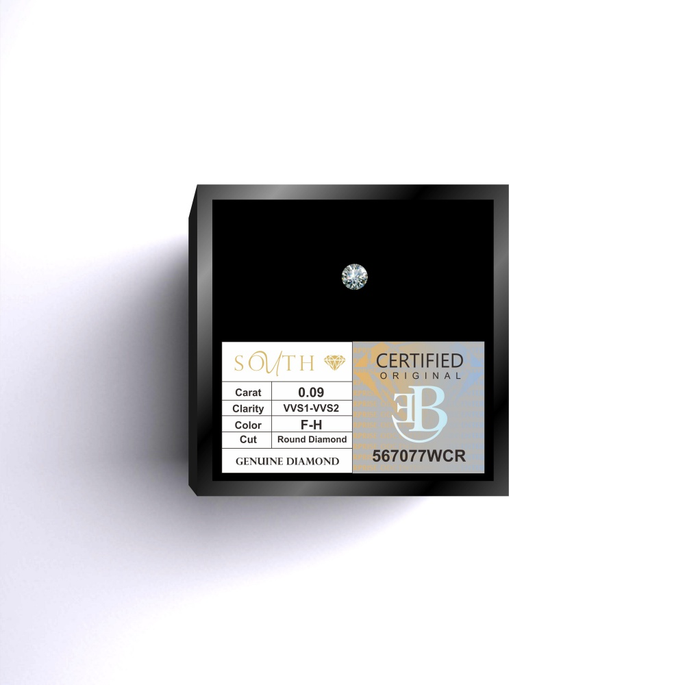 SD009